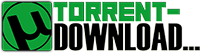 скачать uTorrent